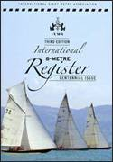 International 8-metre Register